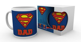 Mg0925-superman-dad-product