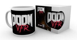 Mg2606-doom-vfr-product