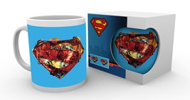 Mg0850-dc-comics-superman-art-logo-product