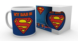 Mg0926-superman-my-dad-product