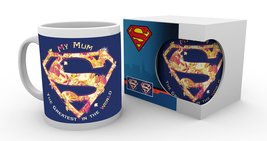 Mg0870-superman-mum-greatest-product