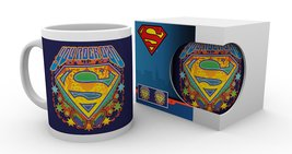 Mg1288-superman-you-rock-dad-product