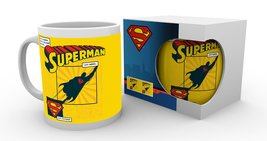 Mg0876-superman-is-it-a-bird-product