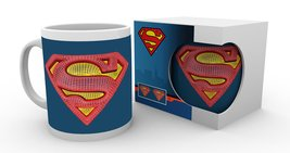 Mg0851-dc-comics-superman-mesh-logo-product