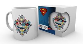 Mg0849-dc-comics-superman-sugar-logo-product