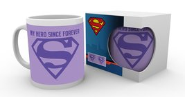 Mg0872-superman-mum-my-hero-product