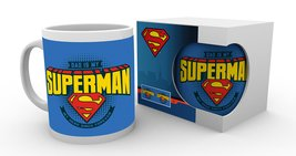 Mg0873-superman-dad-is-superman-product