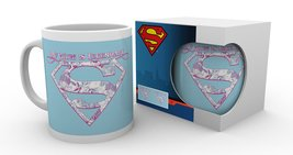 Mg0871-superman-mum-legendary-product