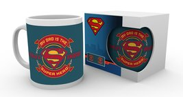 Mg0860-superman-dad-super-hero-product