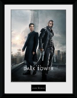 Pfc2712-the-dark-tower-city