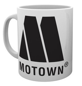 Mg2424-motown-records-logo-mug