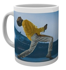Mg0329-queen-wembley-mug