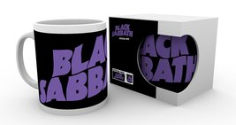 Mg0281-black-sabbath-logo-product