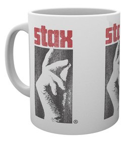 Mg2423-stax-records-logo-mug