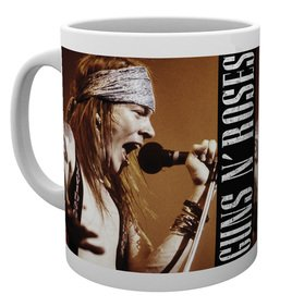Mg2619-guns-&-roses-axel-mug