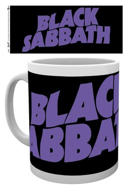 Mg0281-black-sabbath-logo-mockup
