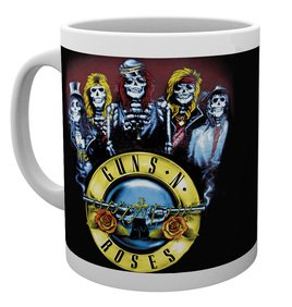 Mg2687-guns-&-roses-skeleton-mug
