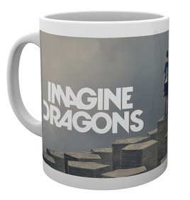 Mg2488-imagine-dragons-night-visions-mug