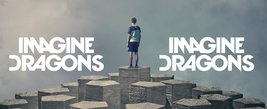 Mg2488-imagine-dragons-night-visions