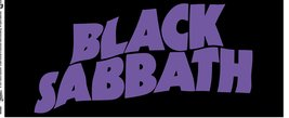 Mg0281-black-sabbath-logo