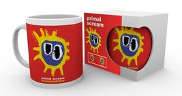 Mg2622-primal-scream-screamadelica-product