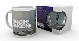 Mg2488-imagine-dragons-night-visions-product