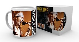 Mg2619-guns-&-roses-axel-product