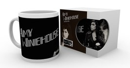Mg2520-amy-winehouse-car-product