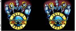 Mg2687-guns-&-roses-skeleton