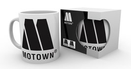 Mg2424-motown-records-logo-product