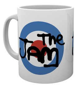 Mg0289-the-jam-target-mock