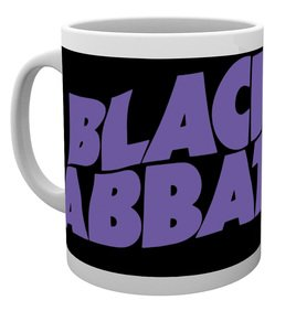 Mg0281-black-sabbath-logo-mock