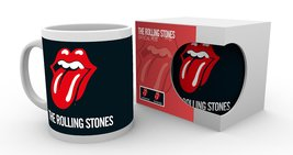 Mg0266-rolling-stones-logo-product