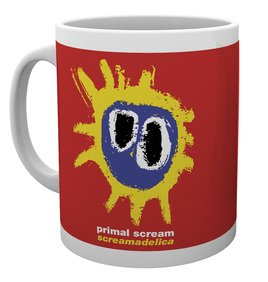 Mg2622-primal-scream-screamadelica-mug