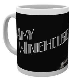 Mg2520-amy-winehouse-car-mug