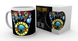 Mg2687-guns-&-roses-skeleton-product