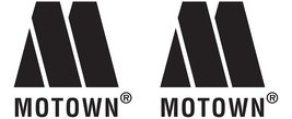Mg2424-motown-records-logo