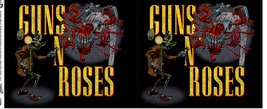 Mg2617-guns-&-roses-attack