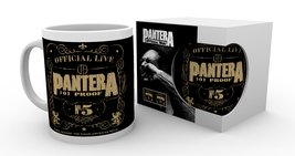 Mg2642-pantera-100-proof-product