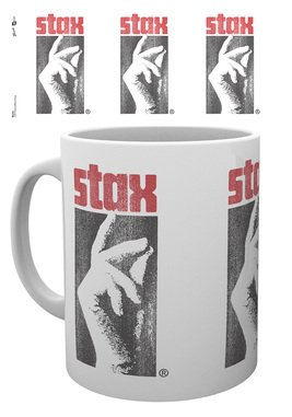 Mg2423-stax-records-logo-mockup