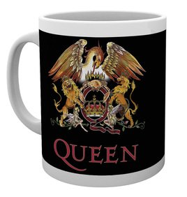 Mg2661-queen-colour-crest-mug