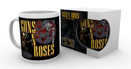 Mg2617-guns-&-roses-attack-product