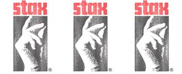 Mg2423-stax-records-logo