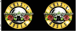 Mg2616-guns-&-roses-logo