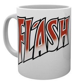 Mg2637-queen-flash-mug