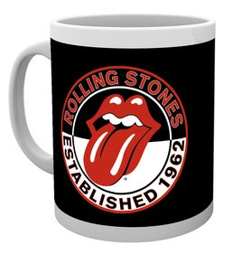 Mg0290-rolling-stones-established-mock