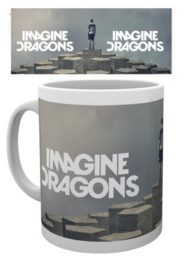 Mg2488-imagine-dragons-night-visions-mockup