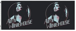 Mg2519-amy-winehouse-retro-badge