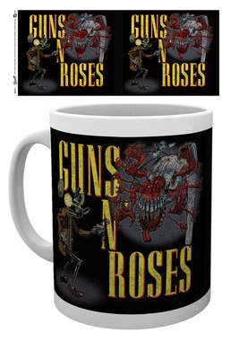 Mg2617-guns-&-roses-attack--mockup