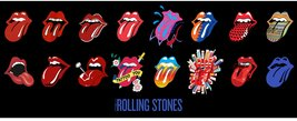 Mg2625-rolling-stones-tongues